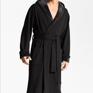 Uggs Brunswick Robe
